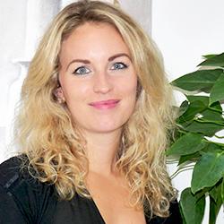 Jennifer Szamaitat